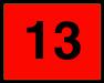 z13 rot