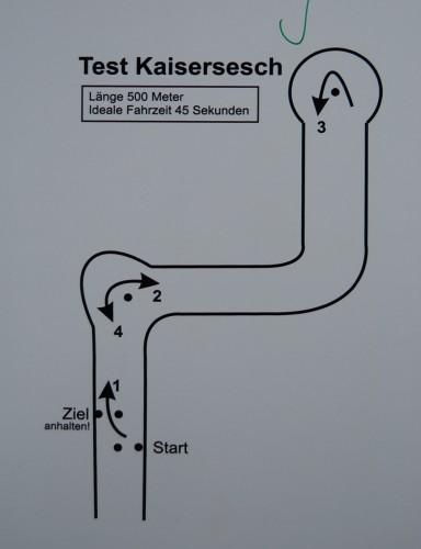 Test 1 Kaisersesch