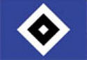 hsv_logo_125