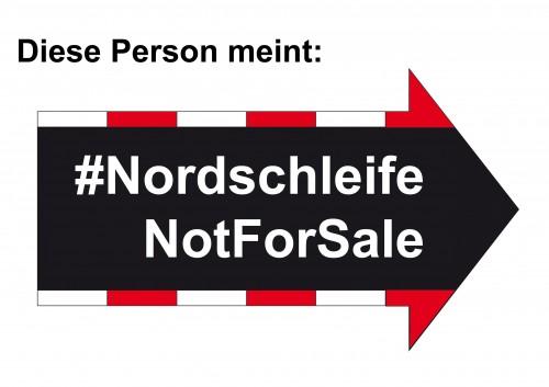 NordschleifeNotForSale