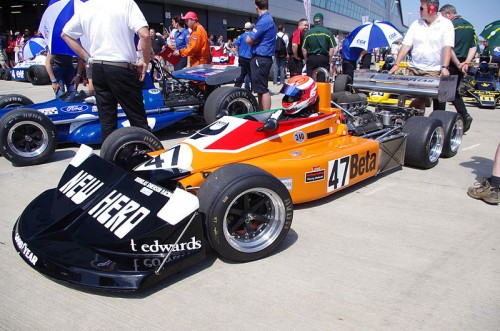 800px-March_2-4-0_at_Silverstone_Classic_2012