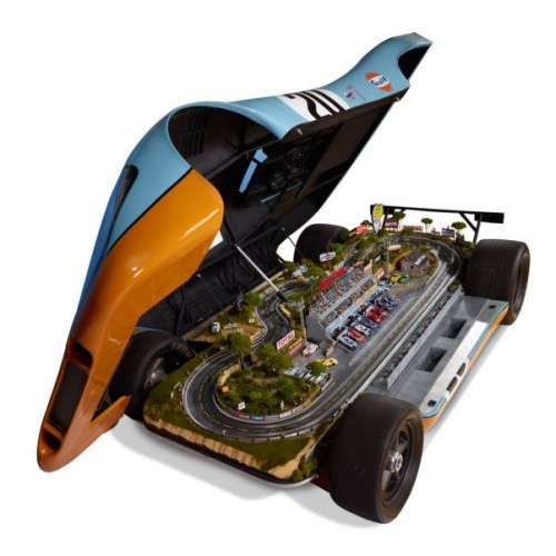 lifesize-porsche-917-le-mans-raceway-slot-car-track-1