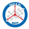 Salz & Öl