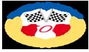 Logo WHF