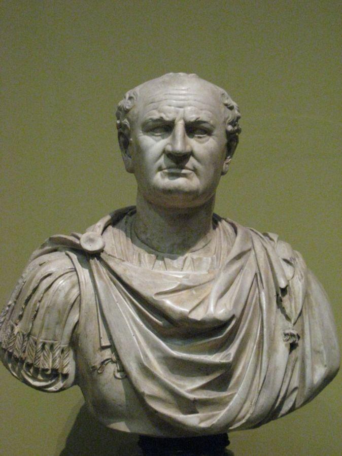Vespasianus01_pushkin
